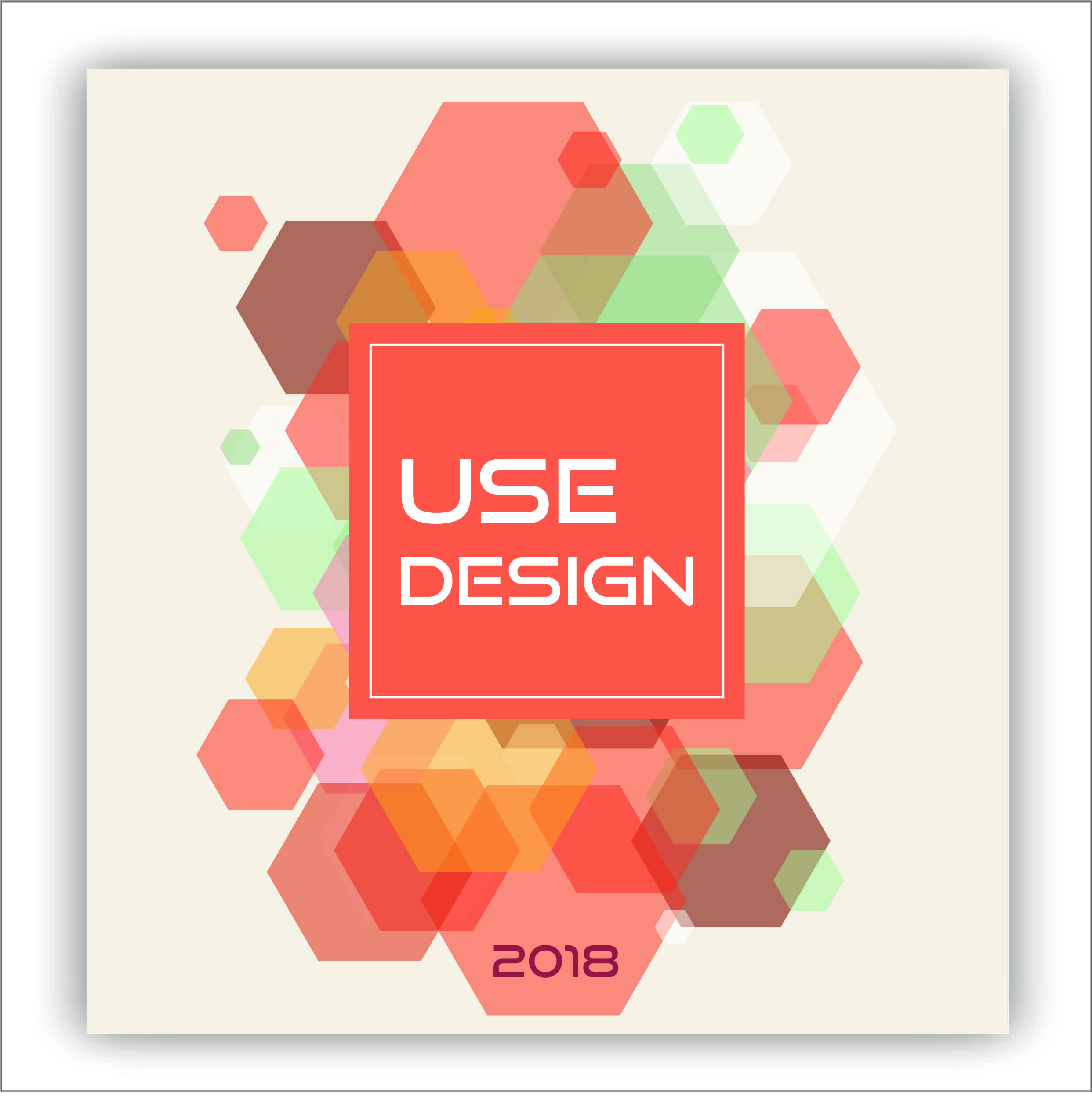 MIDIA KIT 2016 REVISTA USE